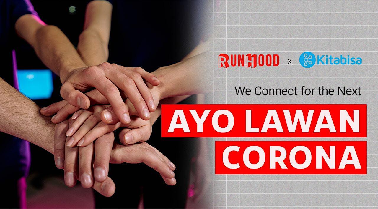 Running Connect Summit 2020