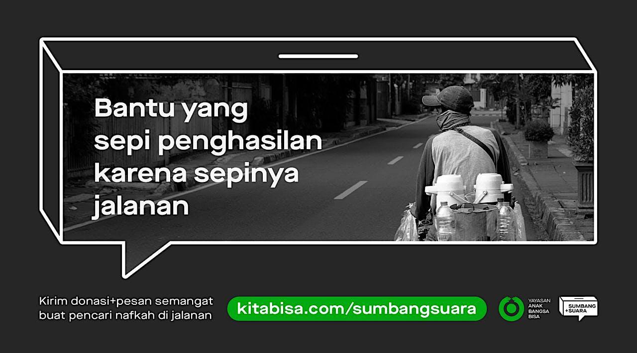 Saatnya Indonesia Kembali Satukan Suara