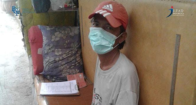 Tuntaskan Pengobatan Para Penderita TBC Kebal Obat