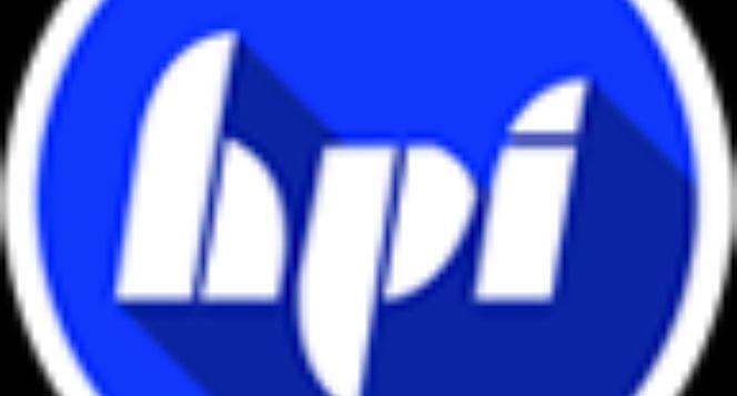 Pengembangan lebih lanjut HTTP Proxy Injector