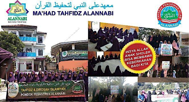 Beasiswa Buat Penghafal Al-Qur'an Yatim dan Dhuafa