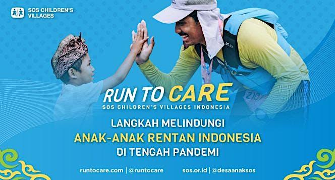 Langkah Lindungi Anak Indonesia Di Tengah Pandemi