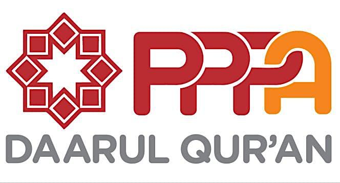 Zakat PPPA Daarul Qur'an